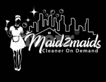MAID2MAIDS SDN BHD