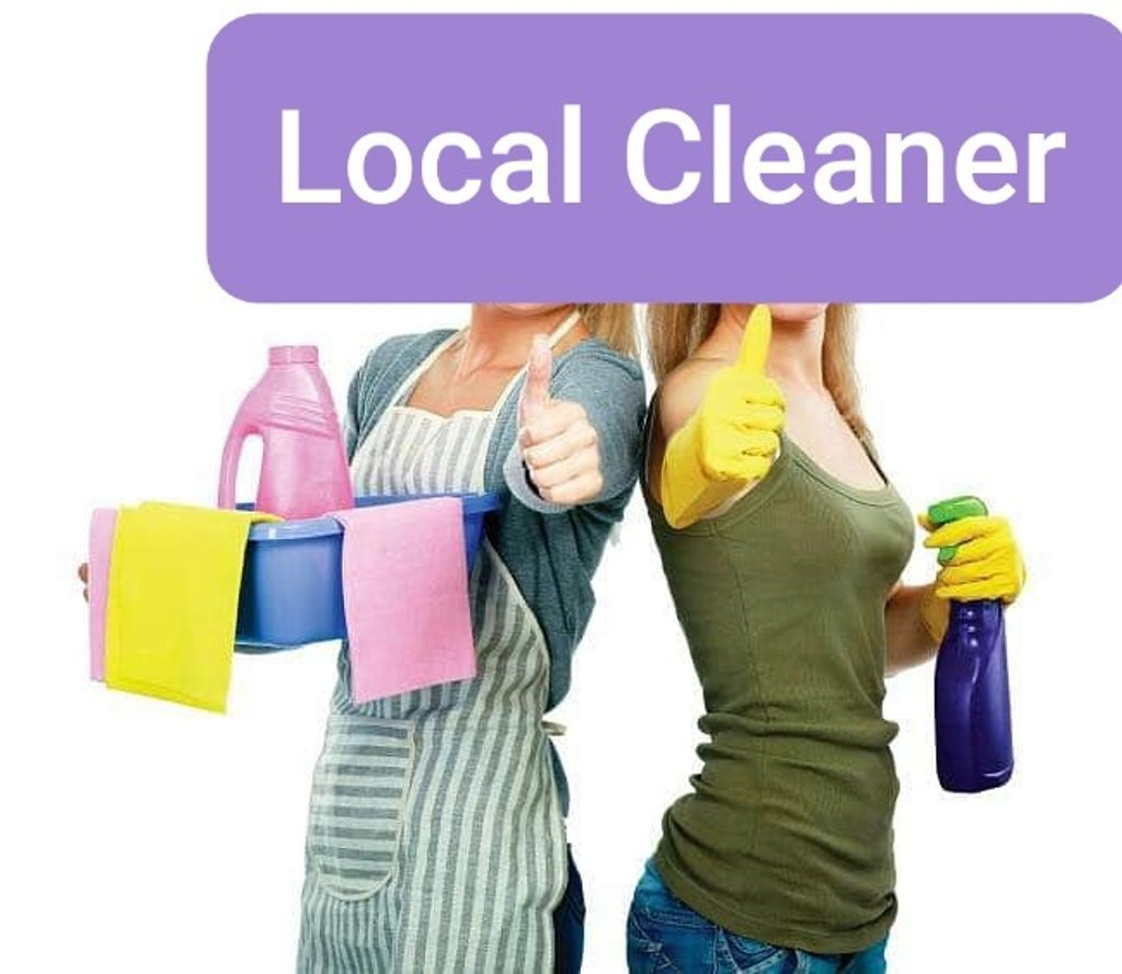How much it cost for a cleaning companies if we cancel without reason