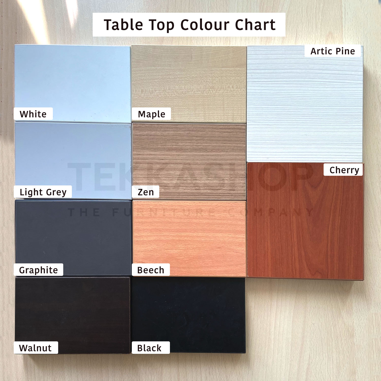 Table Top Colour Chart.jpg