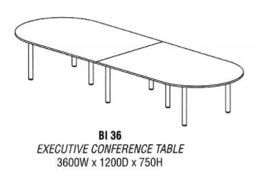 bi36 table tekkashop.jpg
