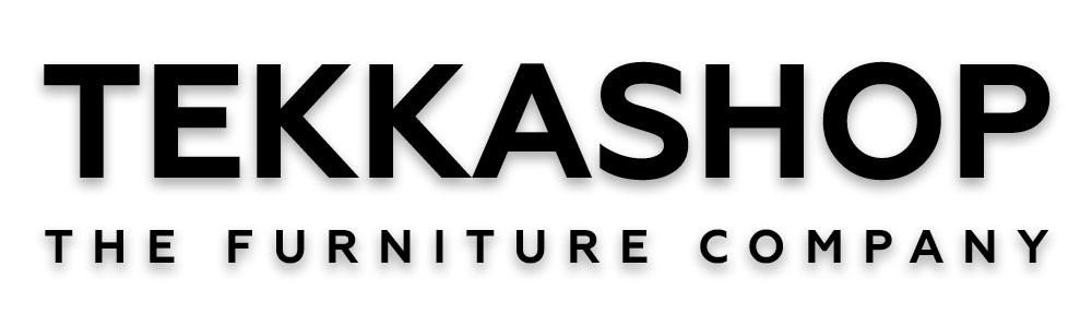 Furniture & Homewares | Lifestyle Destination | Tekkashop Home Living | Malaysia