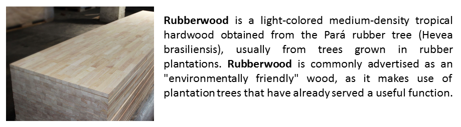 Containt-Page-Material-use-rubberwood.png