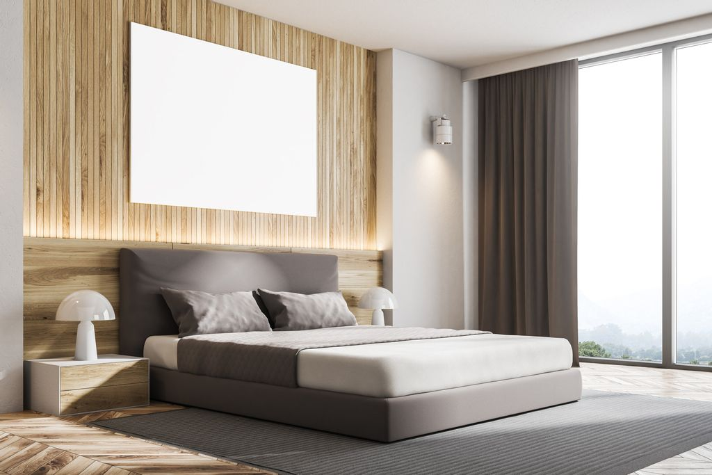 Best Bed Frames Style To Choose in 2021 Malaysia
