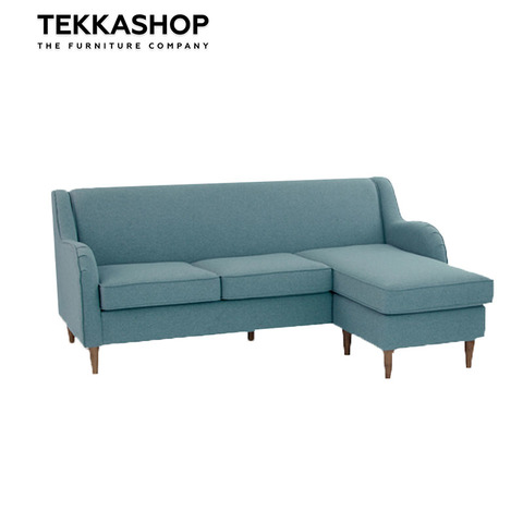 LUCY Blue Fabric Sofa.jpg