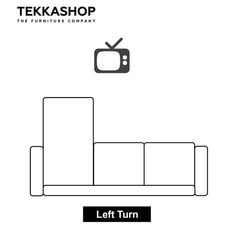 Left Turn-Sofa.jpg