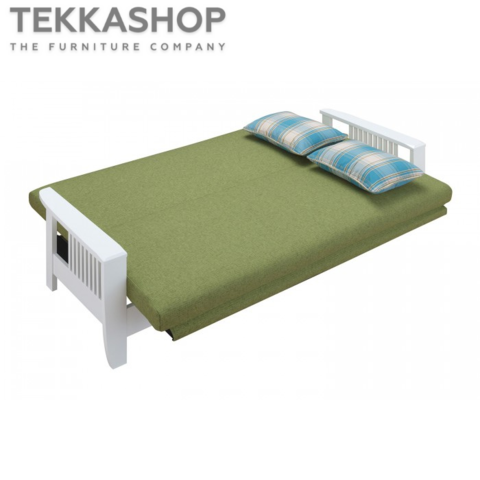 CKE-5566-SOFA-BED-PEAR-1-700x700-1.png