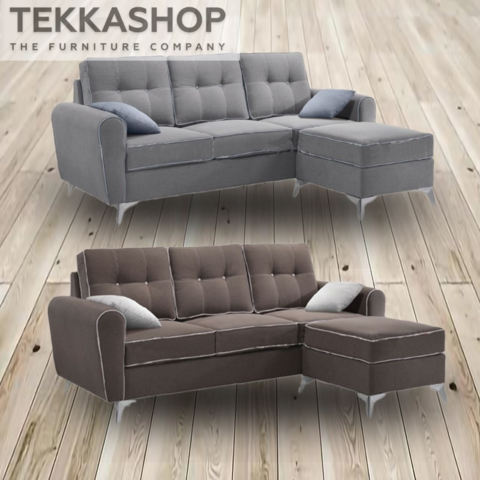MIA-3-seater-sofa-2-colors.png