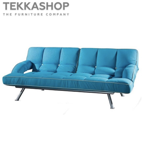 MILA-SOFA-BED-BLUE.png
