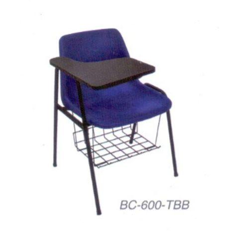 BC600-TBB