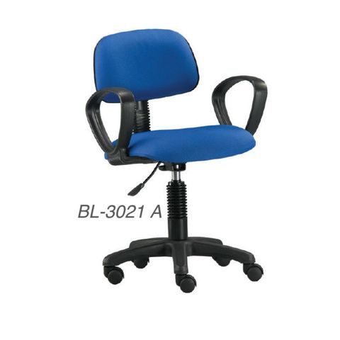 BL-3021A