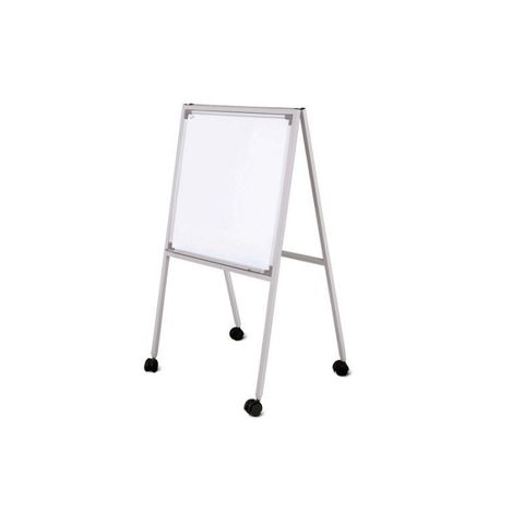 compact-board