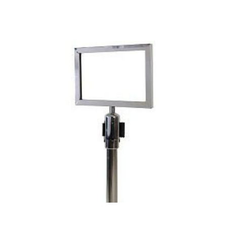 retractable-q-up-stand-head-addon