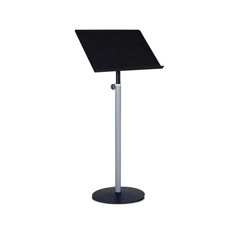 didi-display-stand