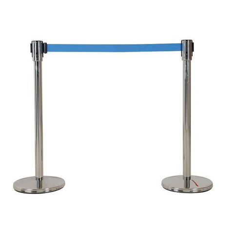 retractable-q-up-stand