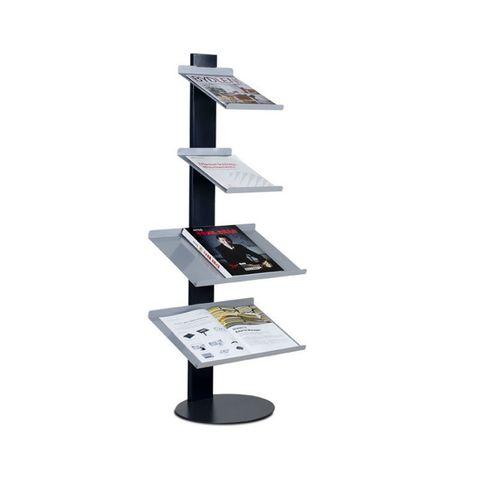 quattro-magazine-rack