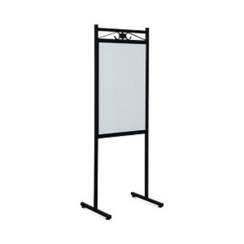 classic-menuboard-T-whiteboard-surface