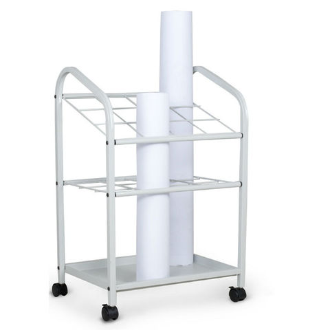 roll-upright-storage