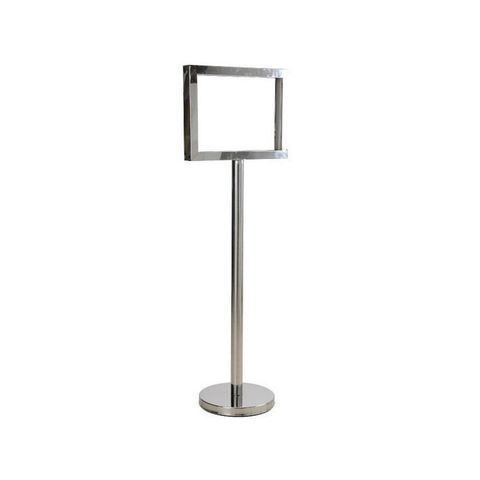stainless-steel-signboard-1