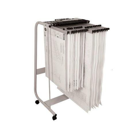 plan-hanger-stand-frontloading
