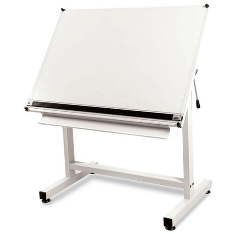 drafting-stand-set