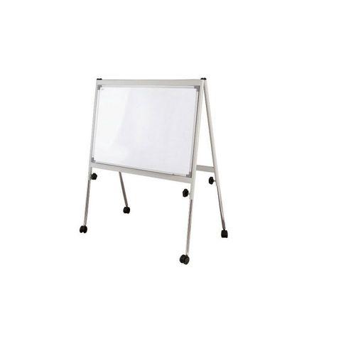 deluxe-board