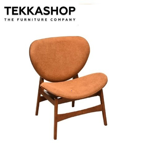 SFLC0304-LBR Classical Design Curvaceous Seat Rubber Wood Frame Side Chair.jpeg