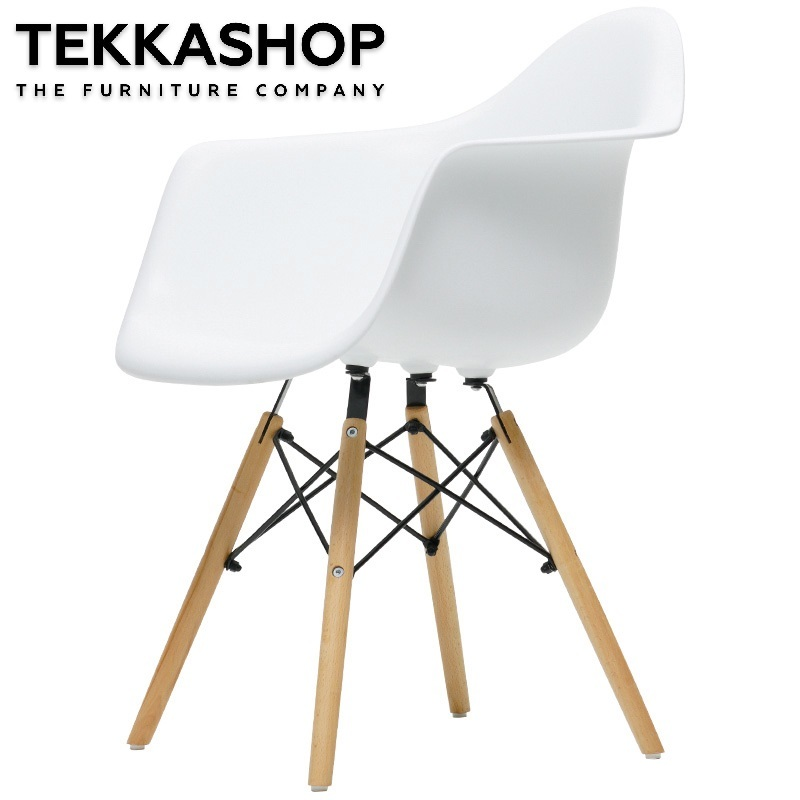 Eames Dining Armchair White.jpg