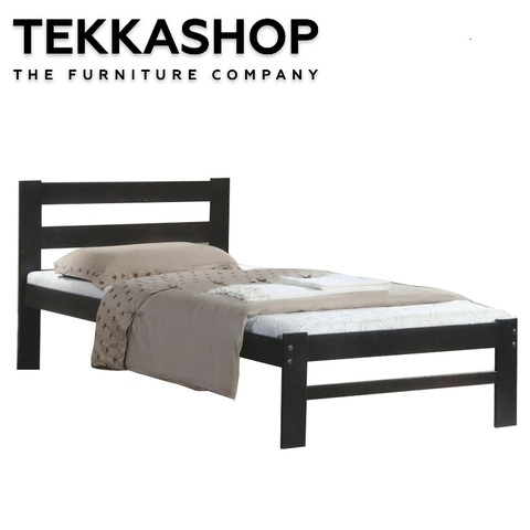 Oakland rubberwood single bedframe.jpg