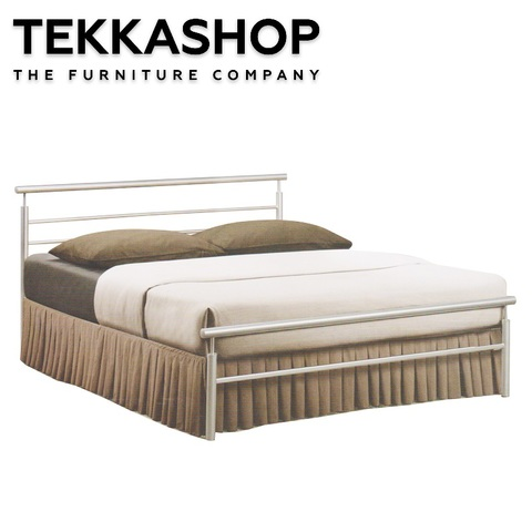 Miko Metal Queen Size Bed.jpg