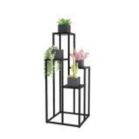 plant-decoration-shelf-without-wood-pieces-0063-012940171-1c89af2f1b6af13248820054f0420086-catalog