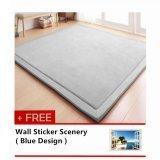 130cm-x-190cm-medium-tatami-floor-carpet-silver-grey-with-freewall-sticker-scenery-1099-75041821-f063db9f300f9c4f2e9007cb7be4afaa-catalog