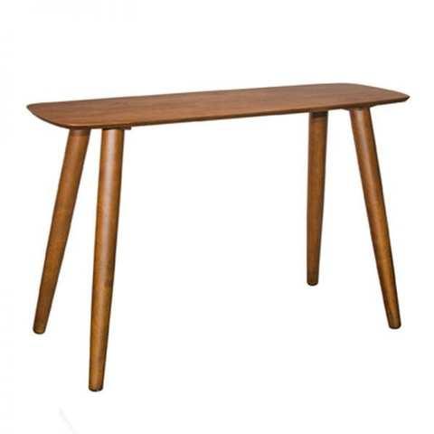 ZIPPO-CONSOLE-TABLE-600x600