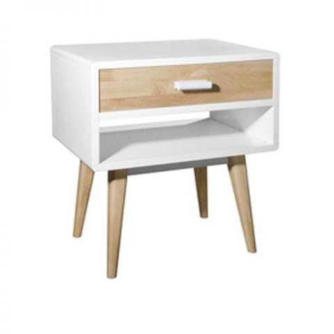 AUSTIN-bedside-2-white-600x600