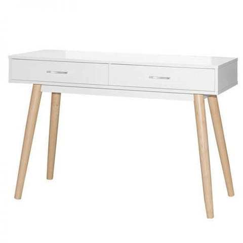 ZURICH-CONSOLE-TABLE-600x600