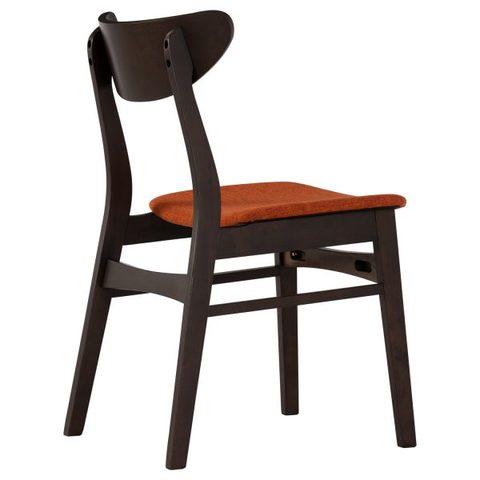 AUDREY-chair1-600x600