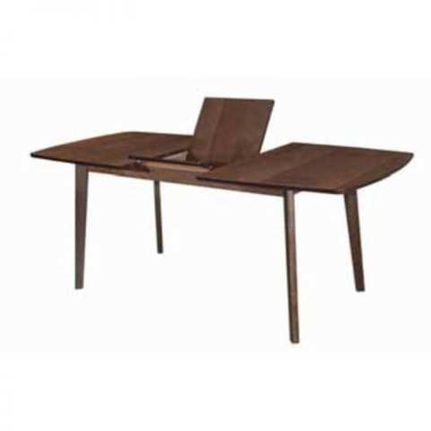 GRAFF-3X5-TABLE-600x600
