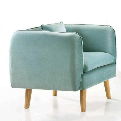 Evelyn-sofa-set-1-seater-turquoise-600x600
