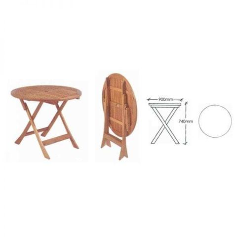 Eden-folding-table-600x600