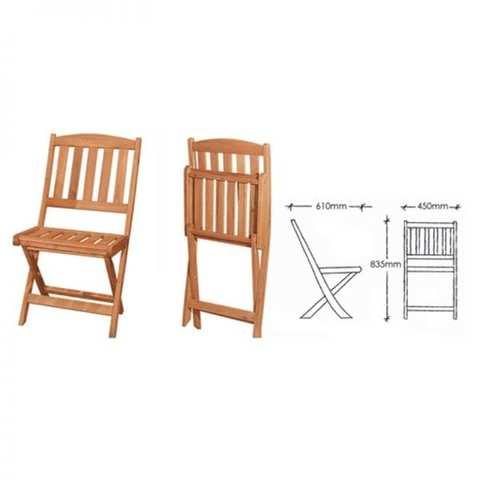 EDEN-folding-chair-600x600