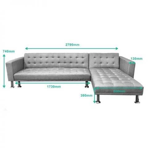 LAWRIE-L-SHAPED-SOFA-BED-GREY-2-600x600