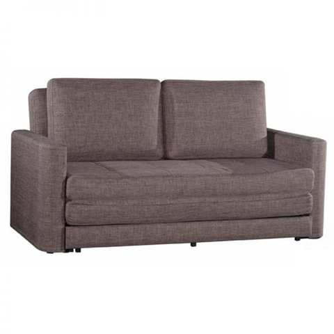 YORK-sofa-bed-600x600