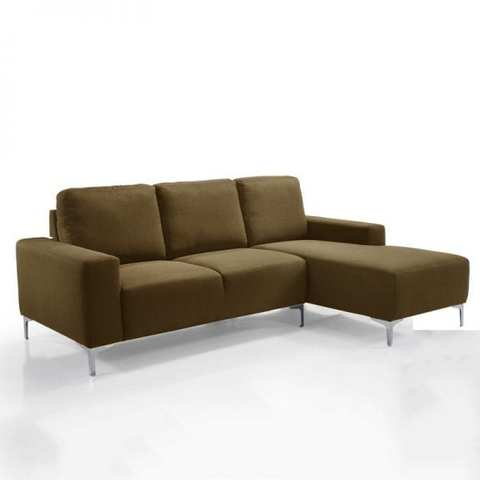 MILUX-3-SOFA-BROWN--600x600