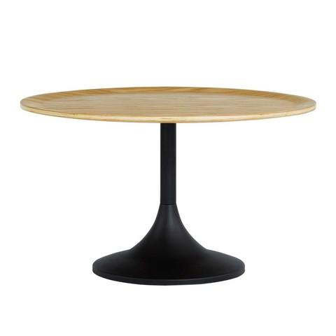 Pablo-coffee-table-2.jpg
