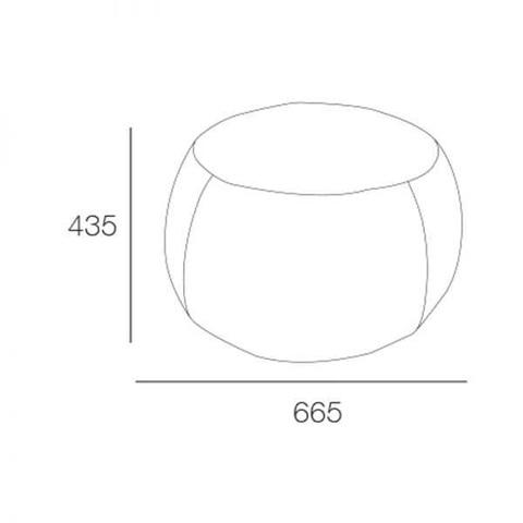 15341633.jpeg