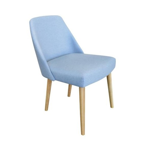 Chale-Dining-Chair-1A.jpg