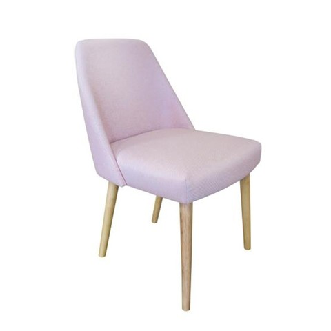 Chale-Dining-Chair-2A.jpg