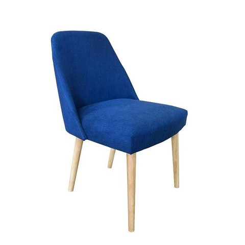 Chale-Dining-Chair-4A.jpg