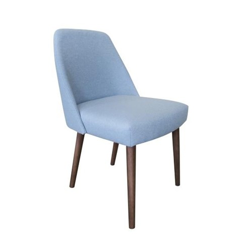 Chale-Dining-Chair-3A.jpg
