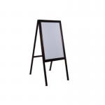 wooden-frame-menuboard-whiteboard-option-150x150.png