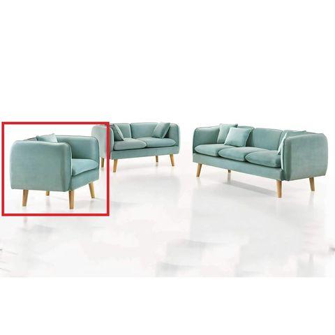 Evelyn-sofa-set-turquoise.jpg